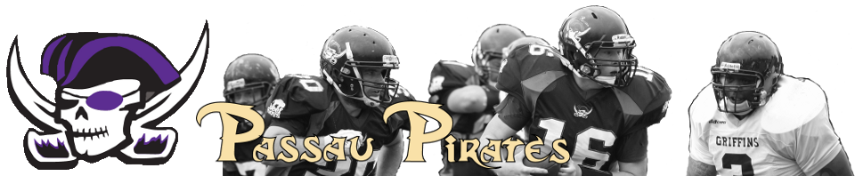 Passau Pirates