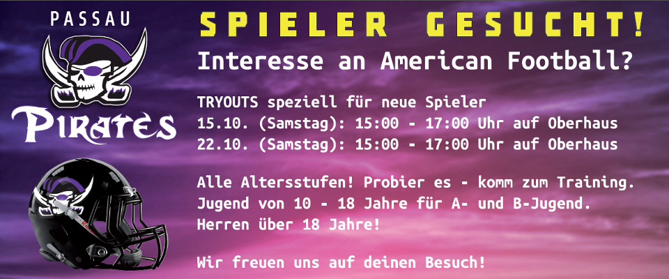 tryouts-herbst-2016